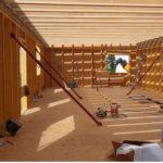 Comment construire une maison en bois ? Quels sont les avantages ?